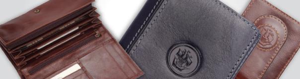 גבעוני מוצרי עור- ארנקים תיקים ומכתביות