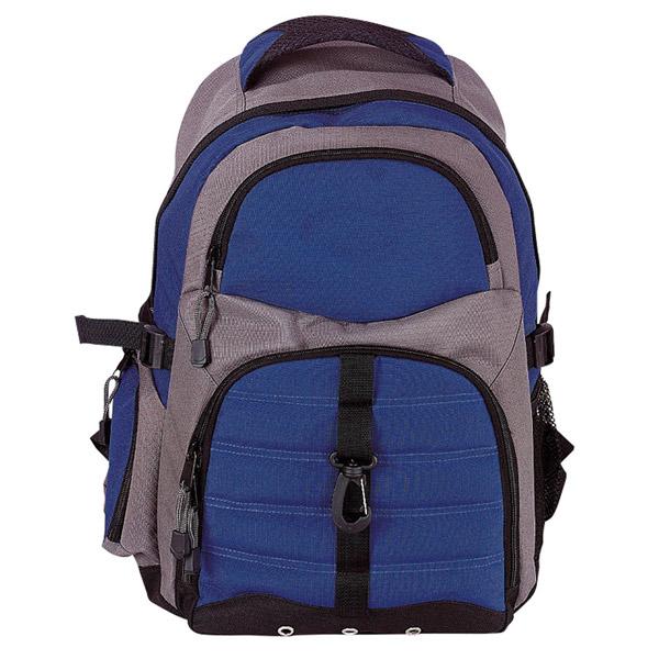 1403-4  כחול / אפור