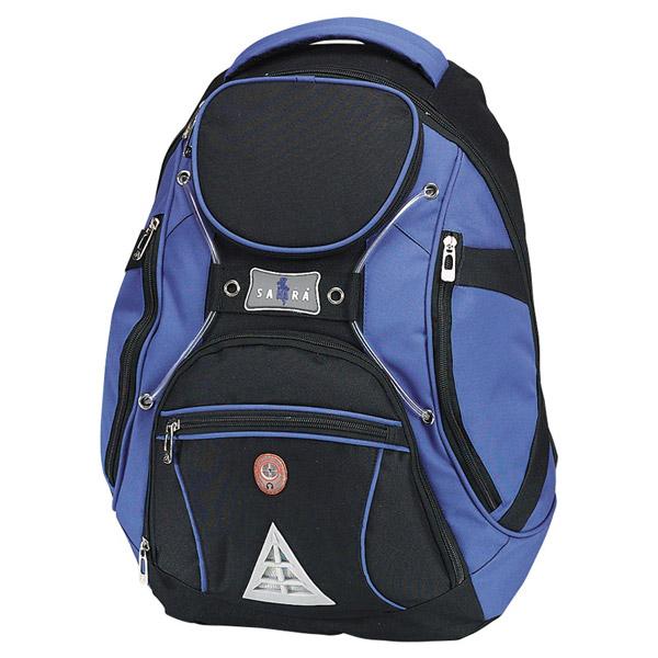 1604-4  כחול