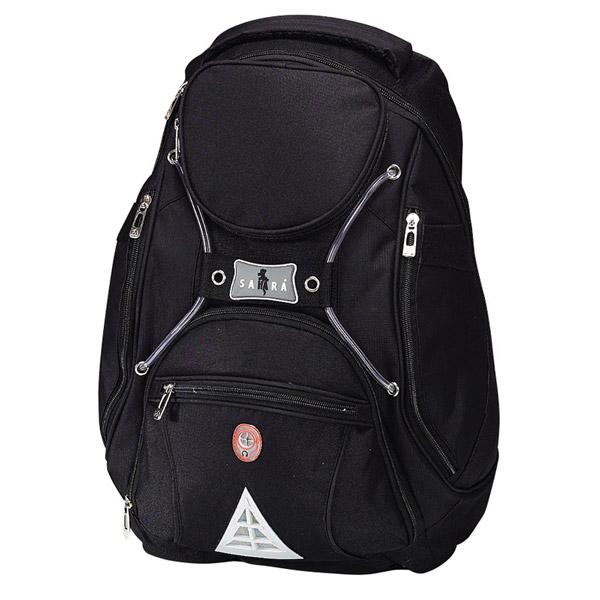 1604-6  שחור