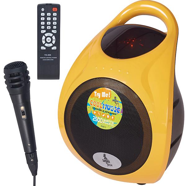 2875-8 צהוב משמש