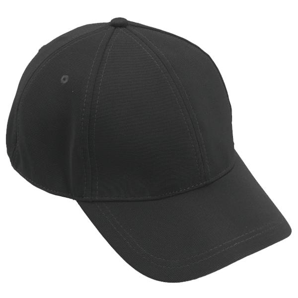 4066-6 שחור