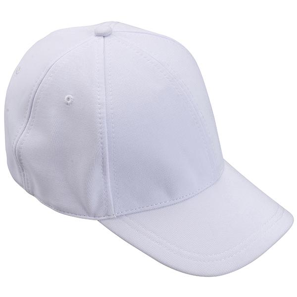 4066-9 לבן