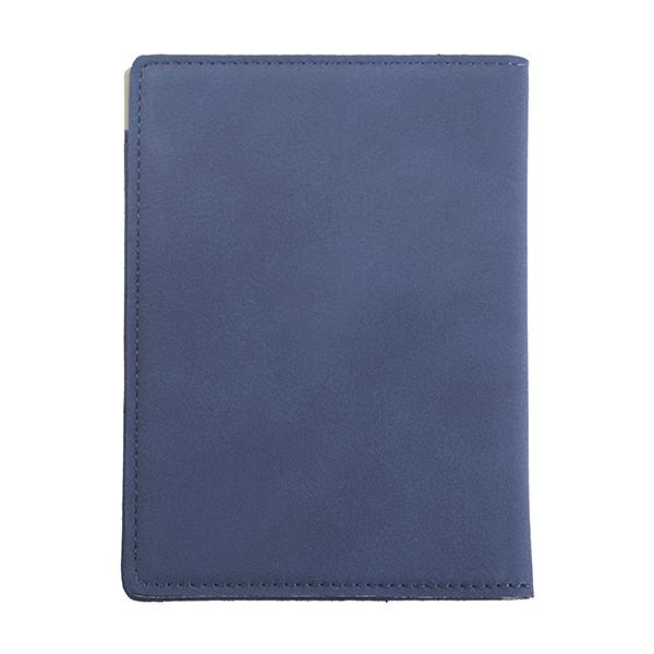 4111-4 כחול