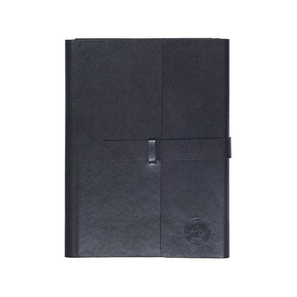 GV-4131-6 - שחור