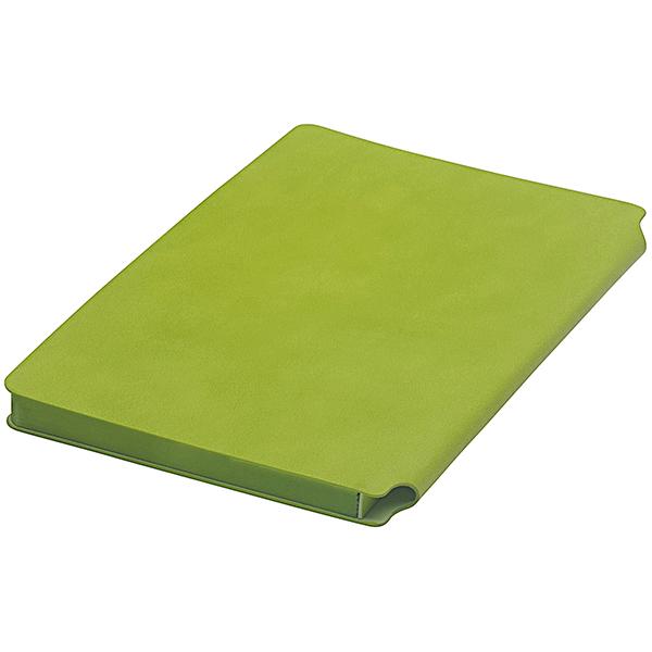 4138-7 ירוק