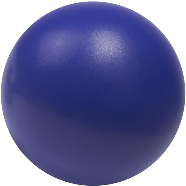 -502-4 - כחול