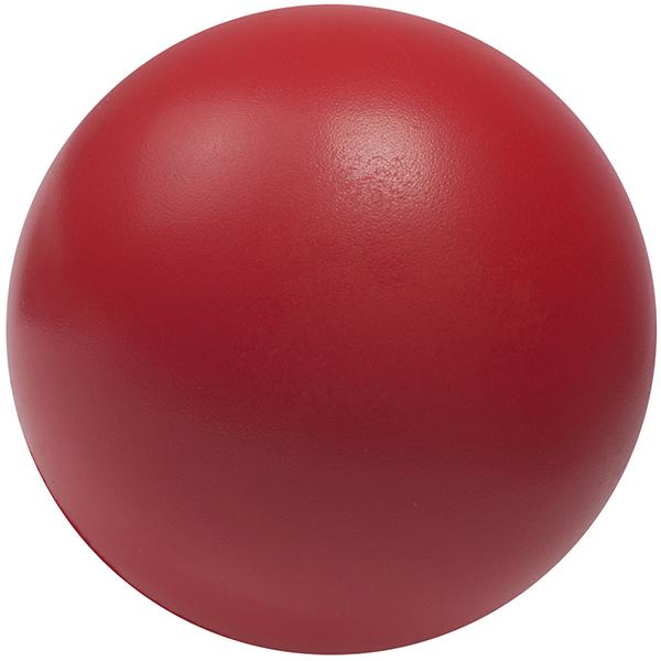 -502-5 - אדום