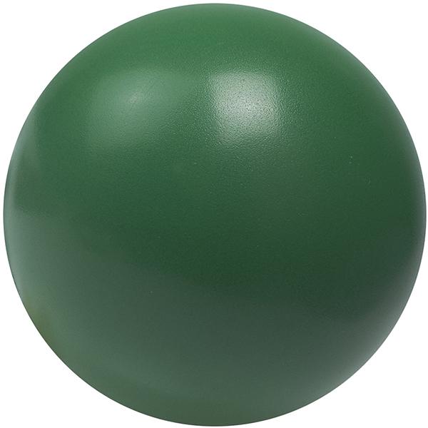 -502-7 ירוק
