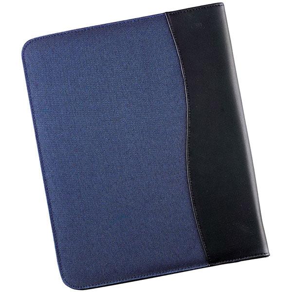 873-4  כחול