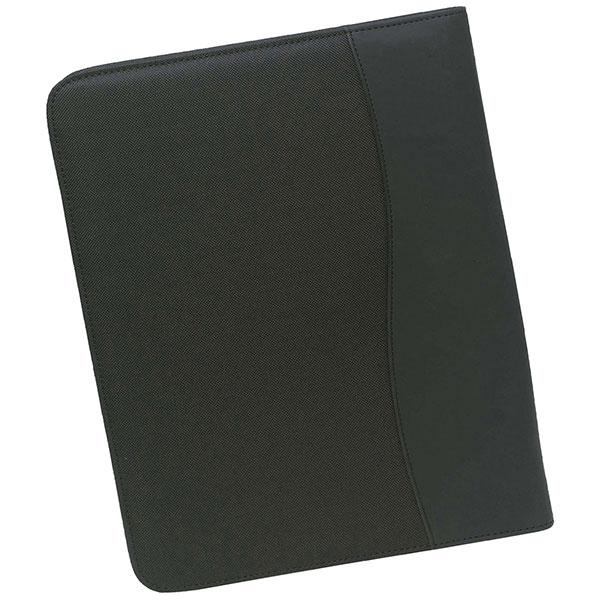 873-6  שחור