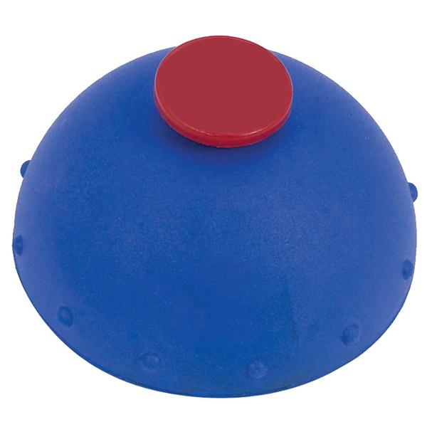 2176-4  כחול