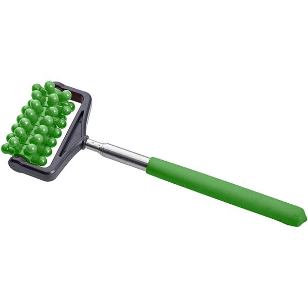 4294-7 ירוק