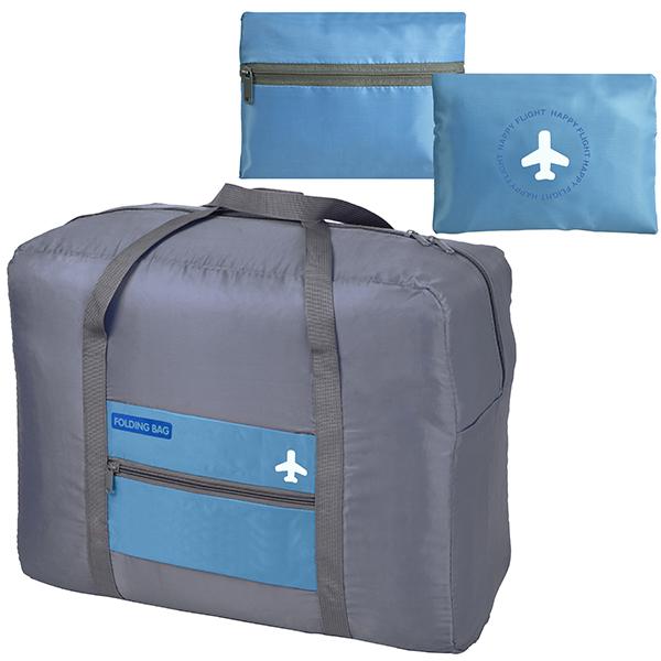 4316-4 כחול
