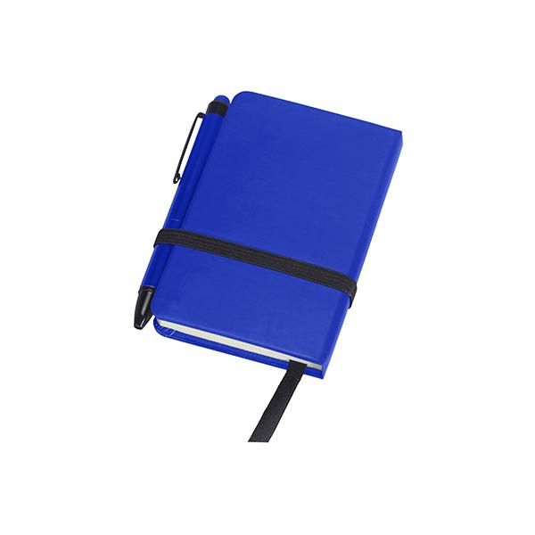 4162-4 כחול