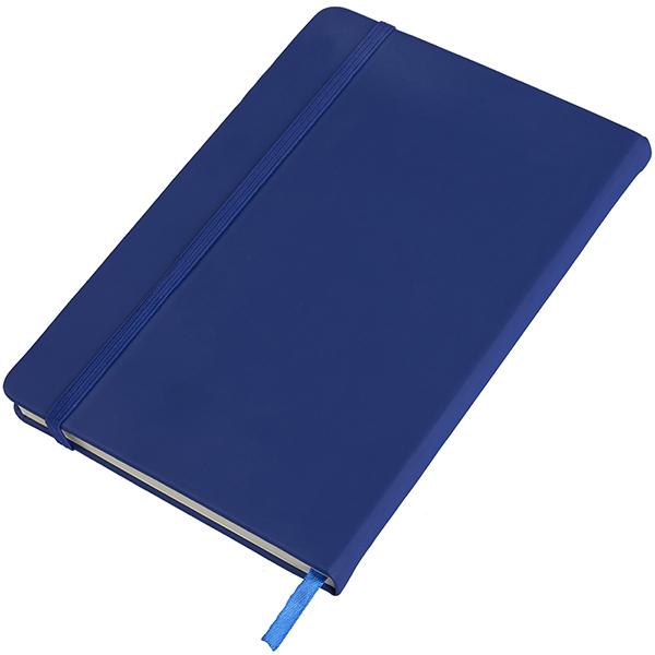 2624-4 כחול