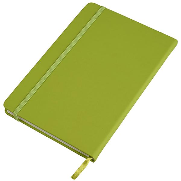 2624-7 ירוק