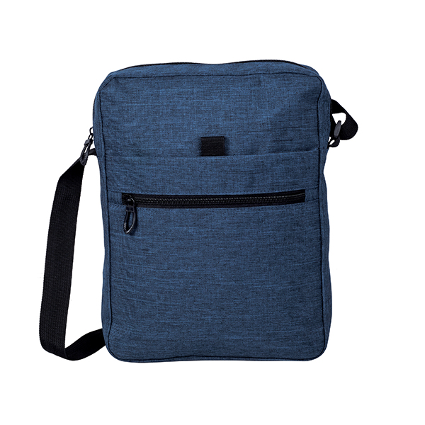 4337-4 כחול