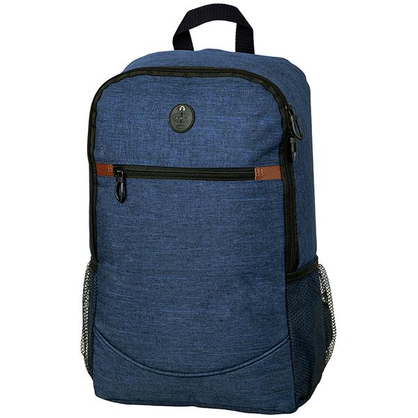 4338-4 כחול