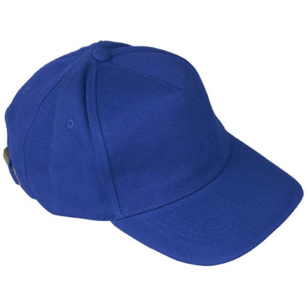 5012-4 כחול