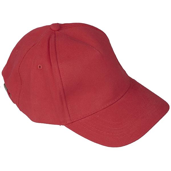 5012-5 אדום