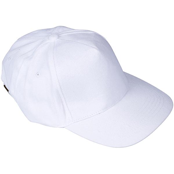 5012-9 לבן
