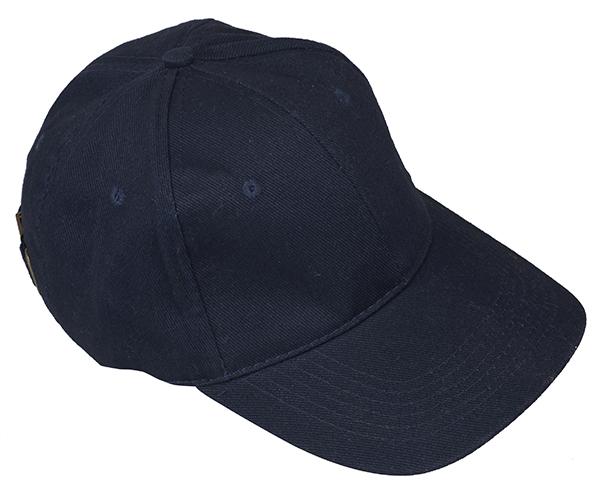 5013-4 כחול