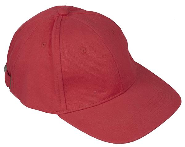 5013-5 אדום