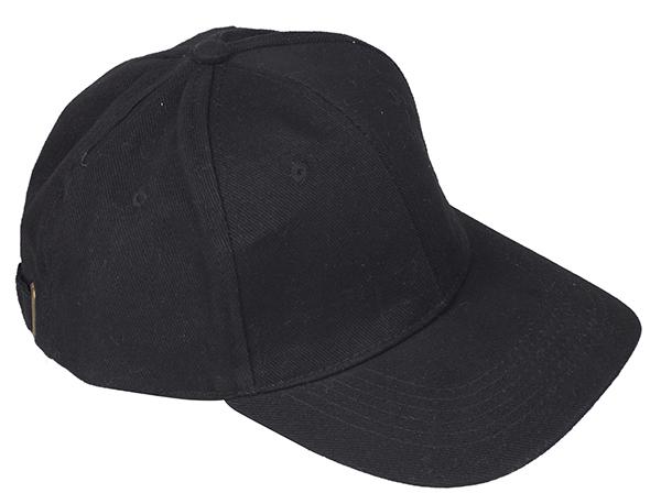 5013-6 שחור