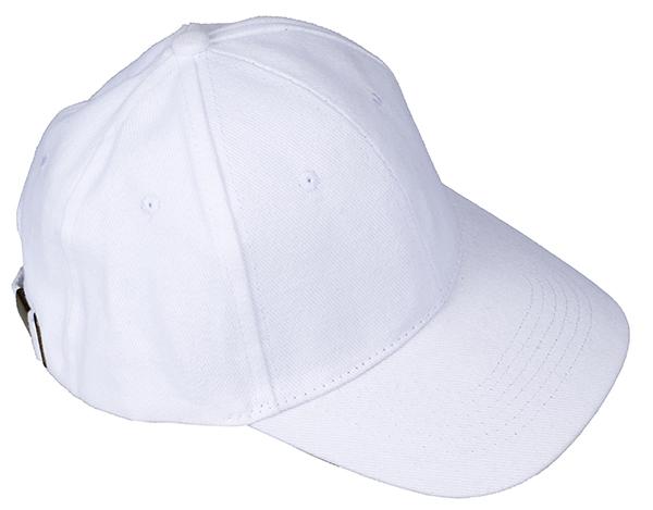 5013-9 לבן