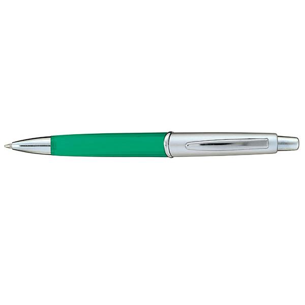 1752-7 ירוק