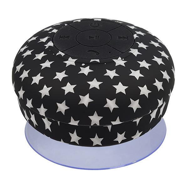 4451-1 שחור כוכבים