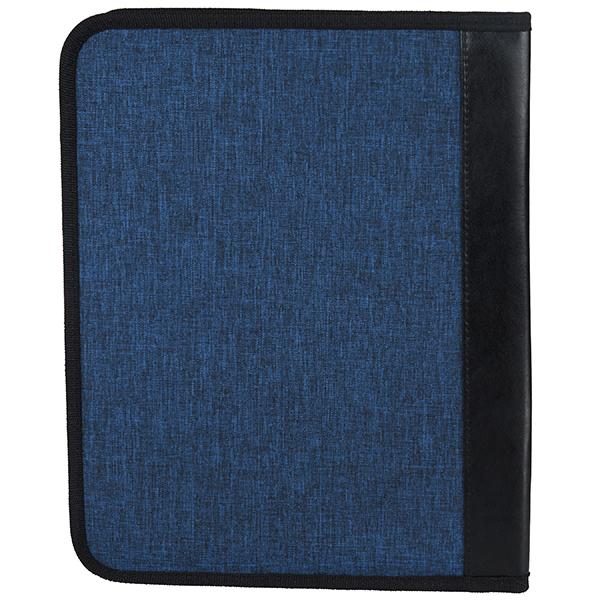 4545-4 כחול