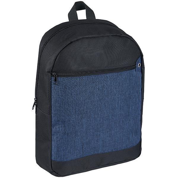 4514-4 כחול