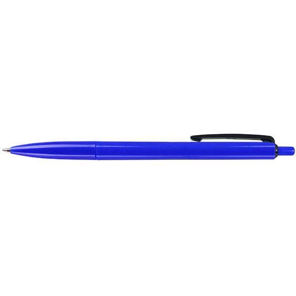 4511-4 כחול