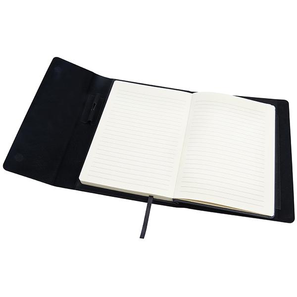 פתיחה עברית GV 4530-6 שחור