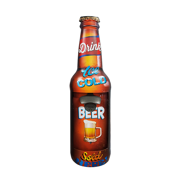 """""""COLD BEER"""""""