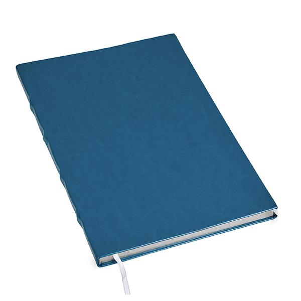 GV 4586-4 כחול