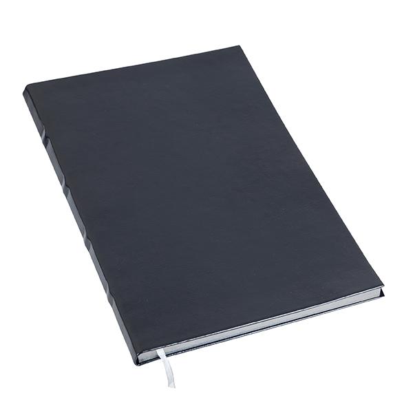 GV 4586-6 שחור