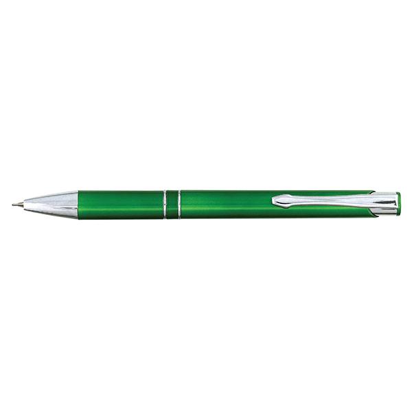 4597-7 ירוק