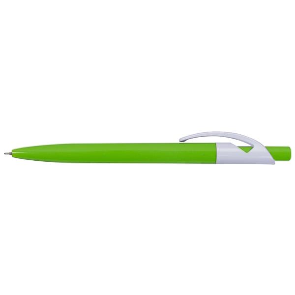 2854-77 ירוק בהיר