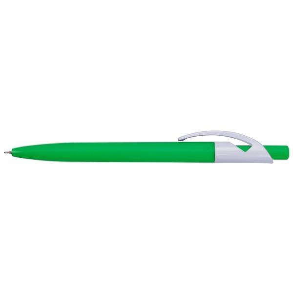 2854-7 ירוק