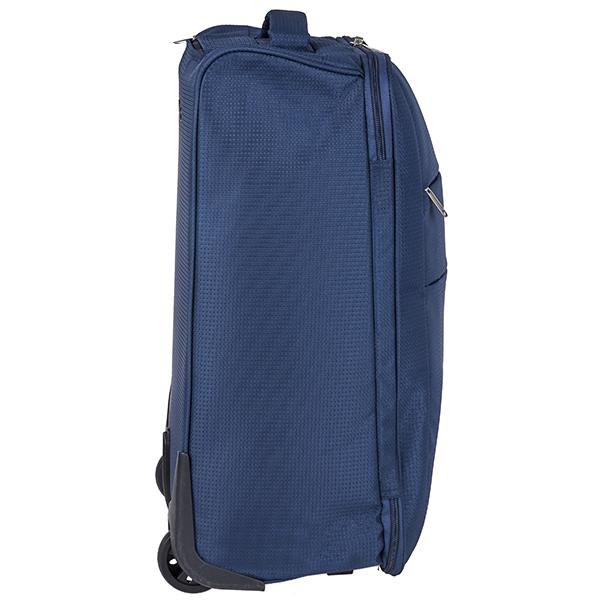 4703-4 כחול