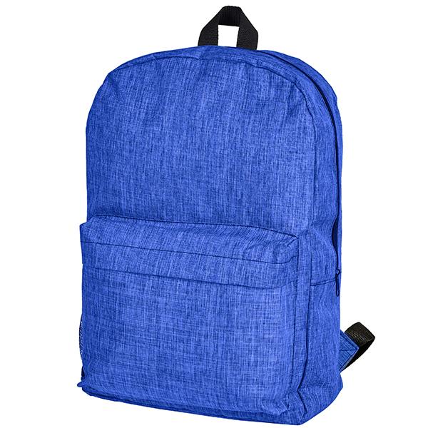 4716-4 כחול