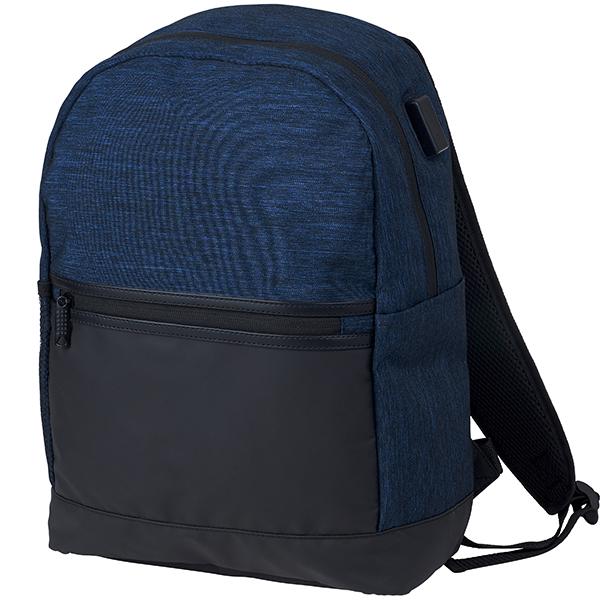 4710-4 כחול