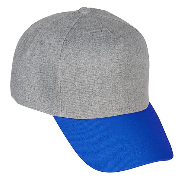 4757-4 כחול