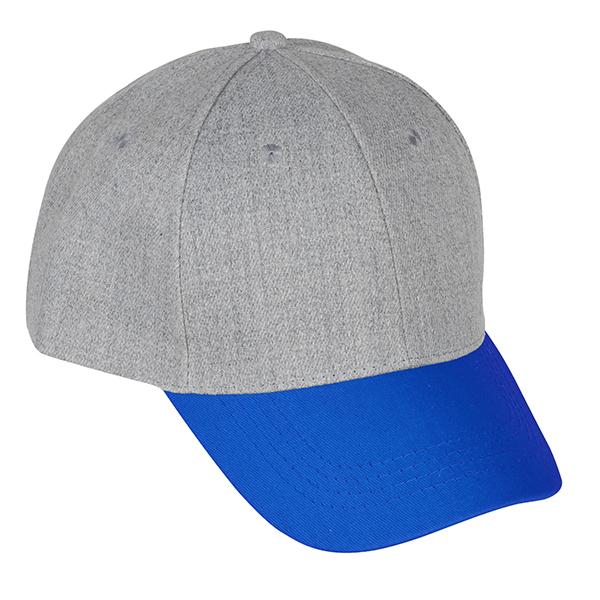 4758-4 כחול