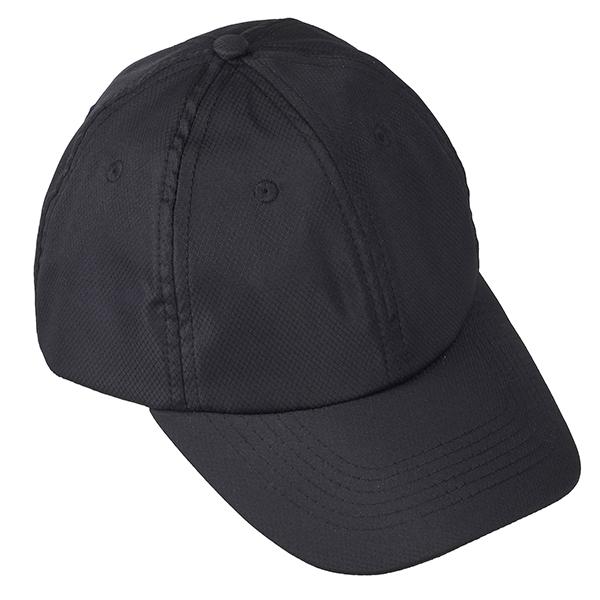 4759-6 שחור