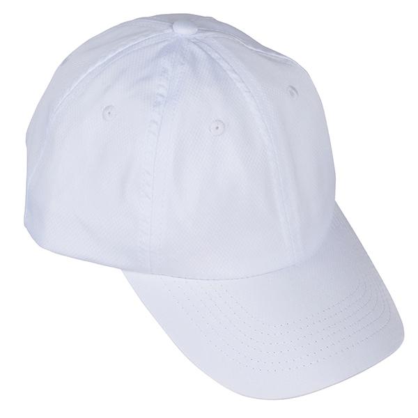 4759-9 לבן