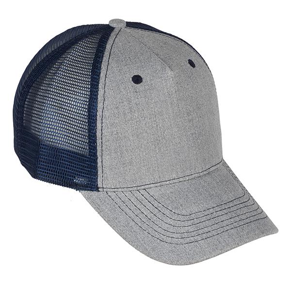 4760-6 כחול